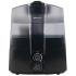 BONECO U7145 - barevné provedení černá