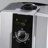 BONECO U7142 - detail ovládacího panelu a displeje