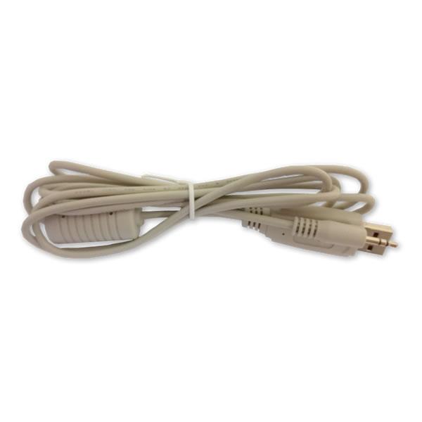 Kabel USB – USB kabel pro tlakoměry Rossmax