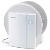 Diskový zvlhčovač / pračka vzduchu s neuvěřitelně levným provozem