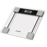 Microlife WS 50 – Osobní digitální váha