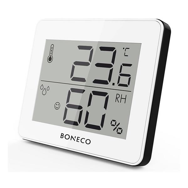 Boneco X200 – Digitální Thermo - Hygrometer